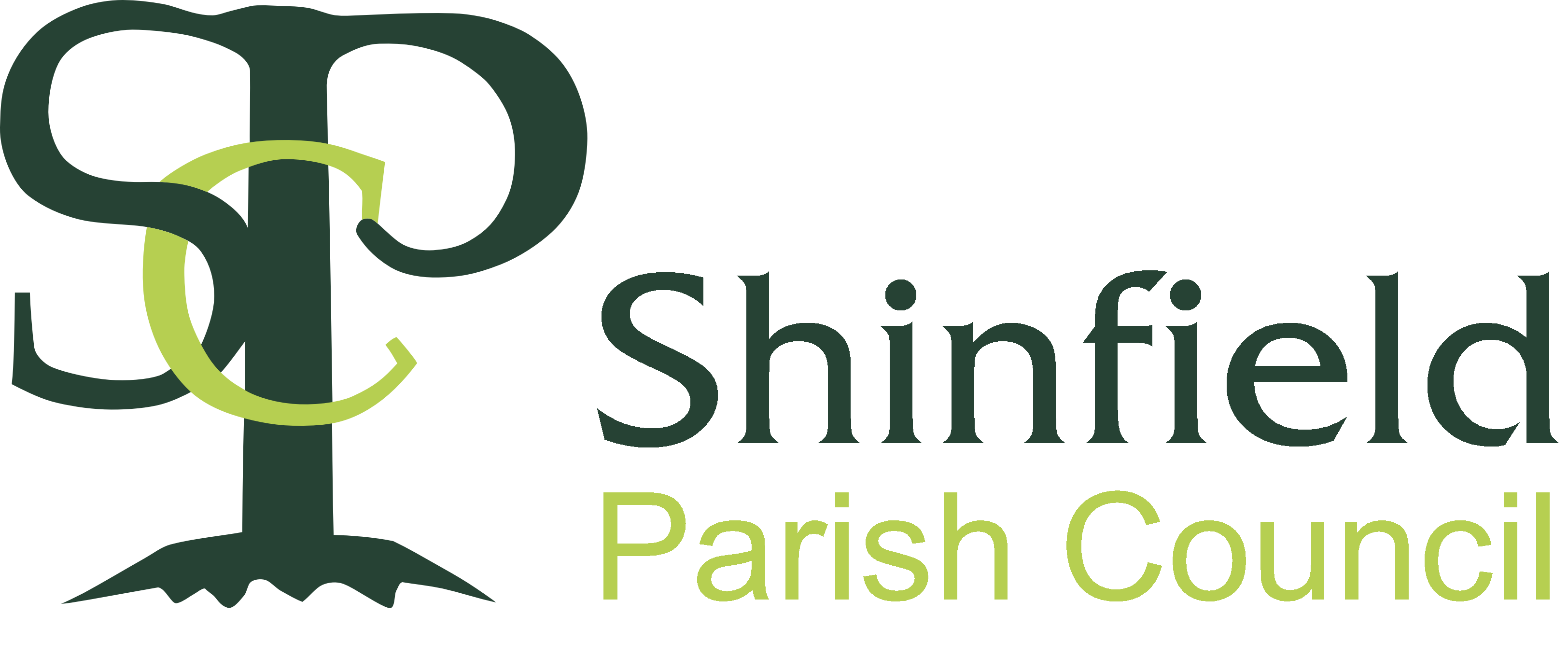 Shinfield Parish Council